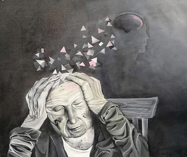 nosos-alzheimer-simptomatai-diagnosi